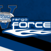 Fargo Force add player - last post by DM47